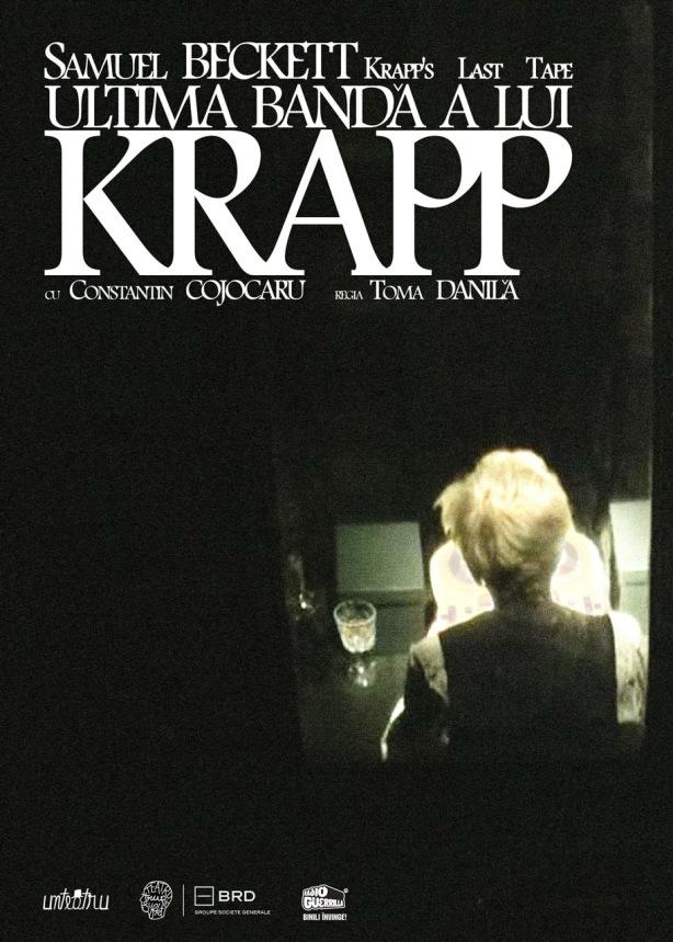 Krapp_afis
