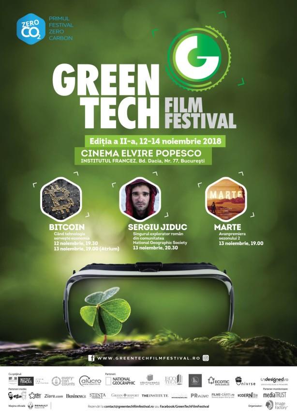 Poster_GreenTechFest2018_50x70_highlights