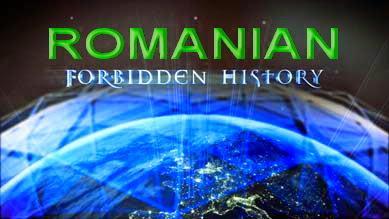 romanian forbidden history 1