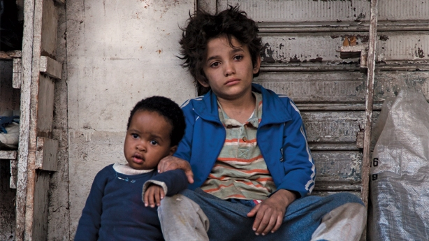 capharnaum_still photo