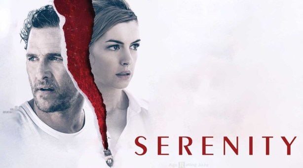 filme-noi-2019-serenity