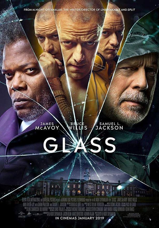 glass-865153l