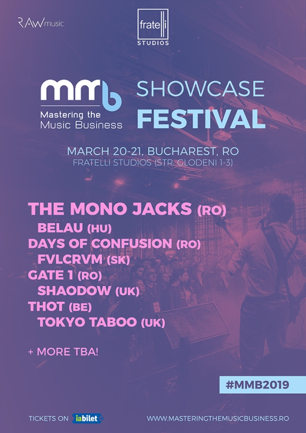 mmb showcase web