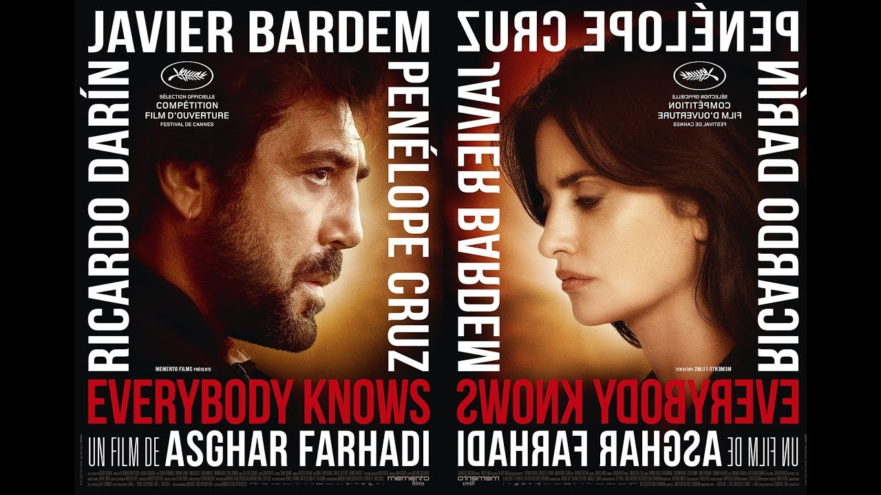 everybody-knows-poster