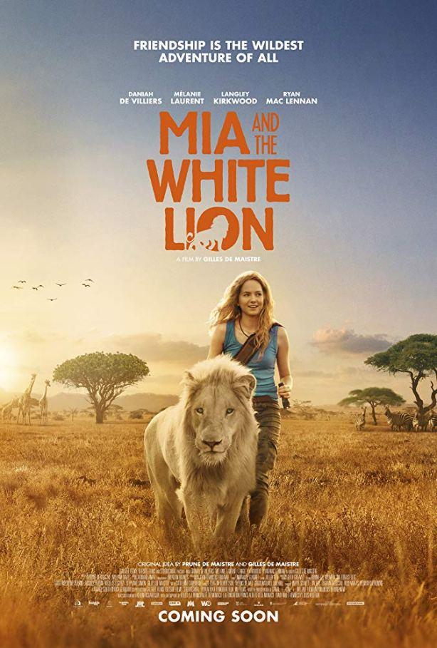mia-et-le-lion-blanc-151702l