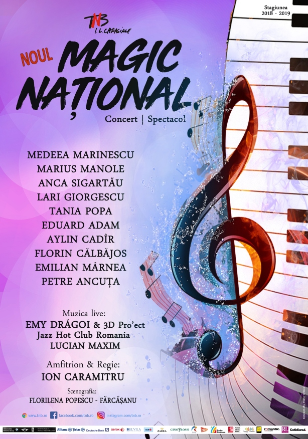 NOUL MAGIC NATIONAL final.web. JPG