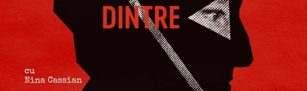 Poster-Distanta-dintre-mine-si-mine-1170x350