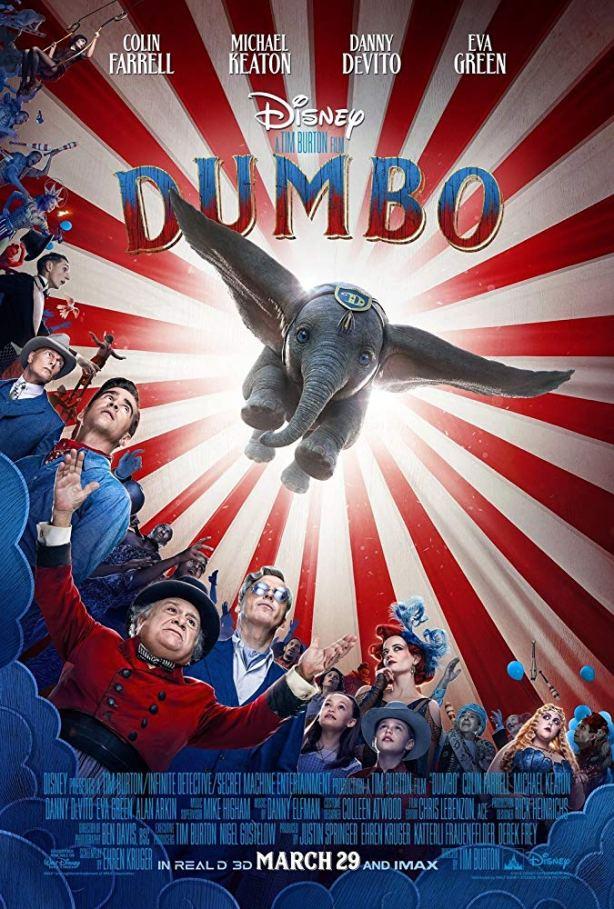 dumbo-837707l