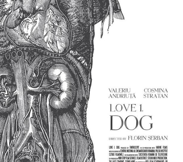 love_1_dog_poster__large