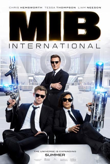MenInBlack International9