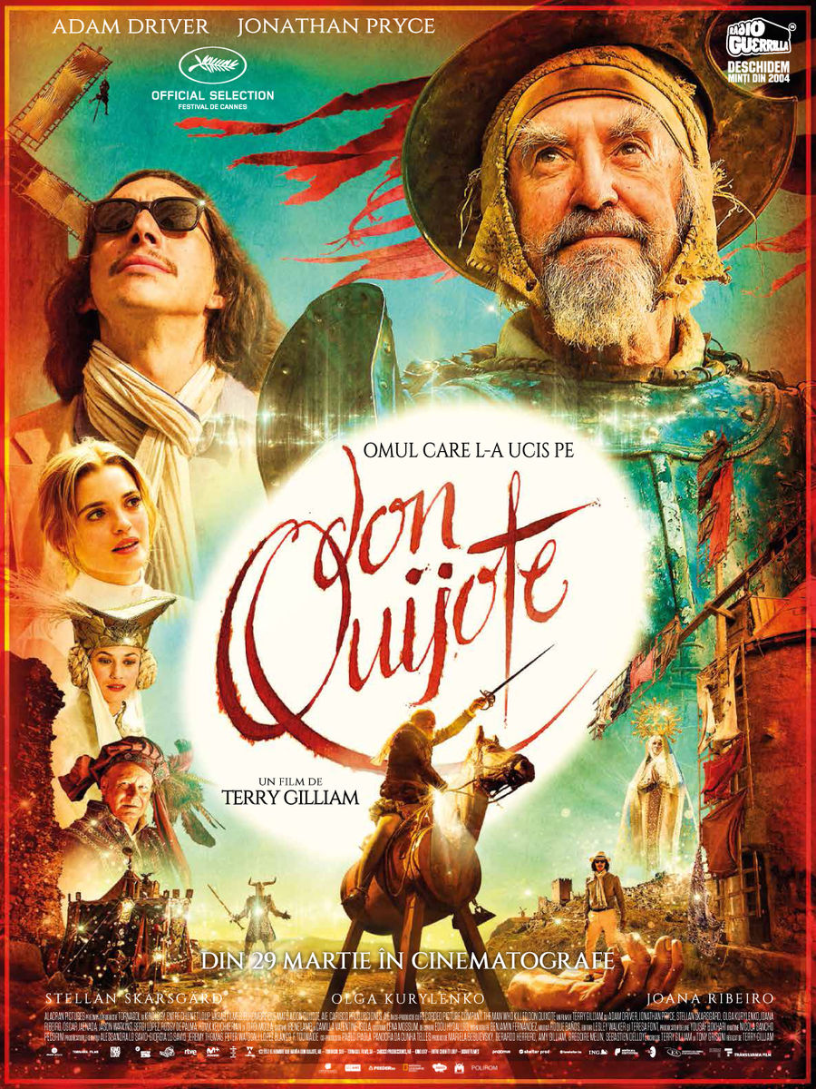 the-man-who-killed-don-quixote-213867l-1600x1200-n-f8ff93ca