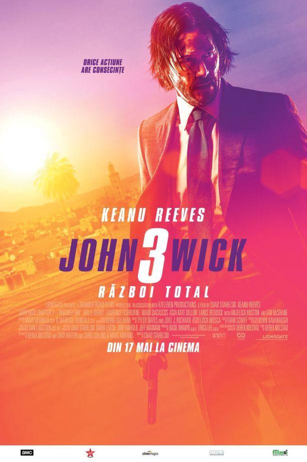 john-wick-3-parabellum-510453l-1600x1200-n-7577c5ab