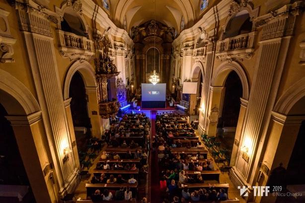 Cine-concert The Goddess - Gary Lucas - Foto Nicu Cherciu