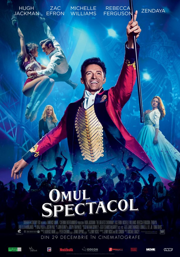 the-greatest-showman-625158l