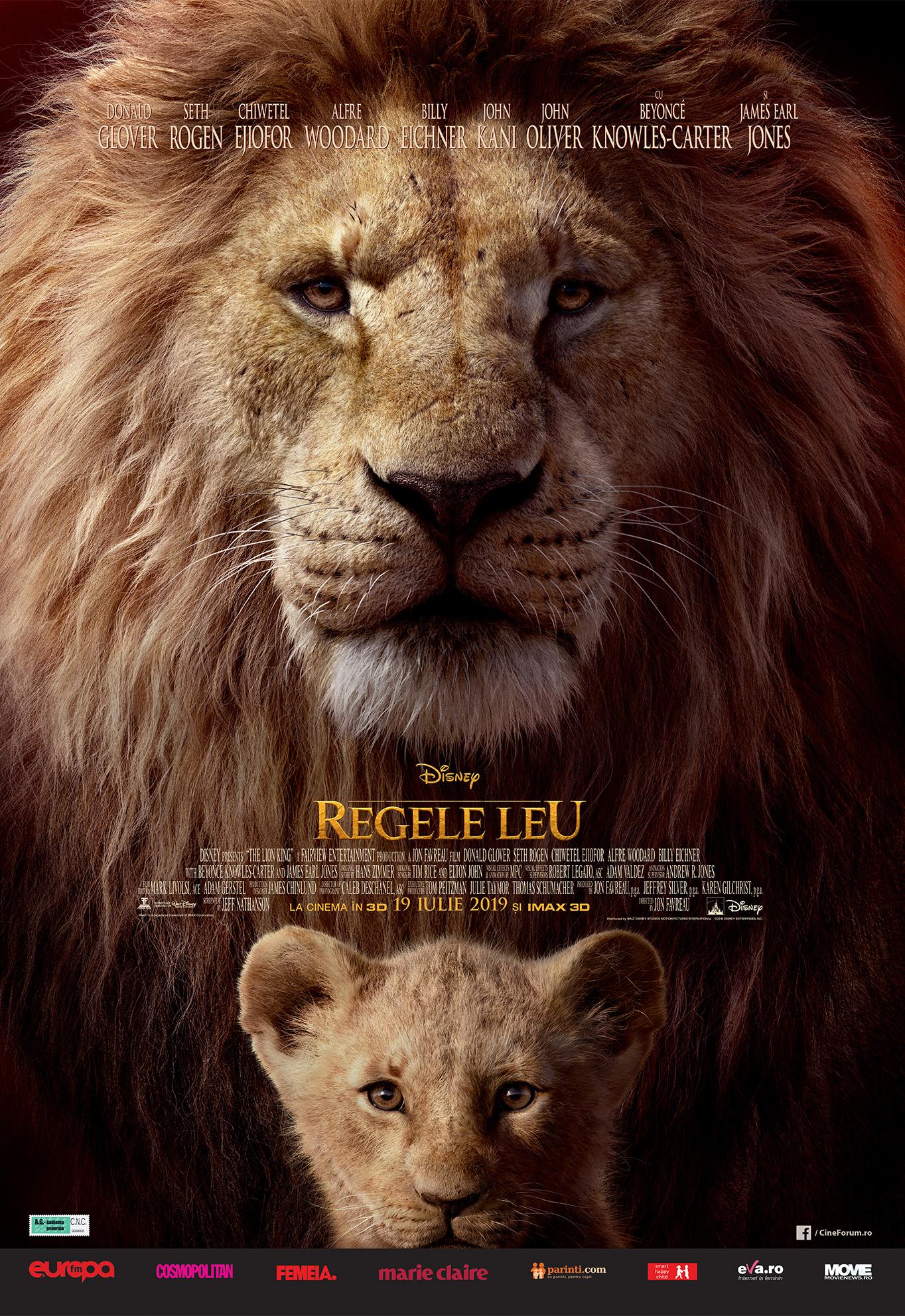 102561-LION-KING-POSTER-COMUNICATE-PRESA-IMAX
