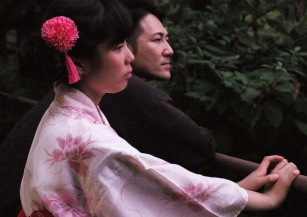 FamilyRomance-filmstill