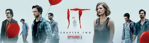 it-chapter-two-723711l