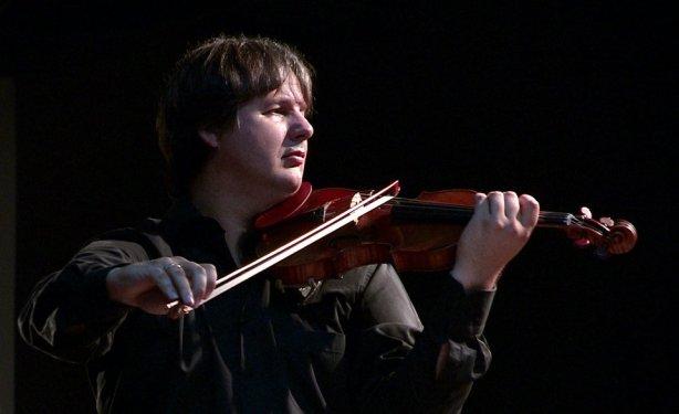 Liviu Prunaru foto Virgil Oprina