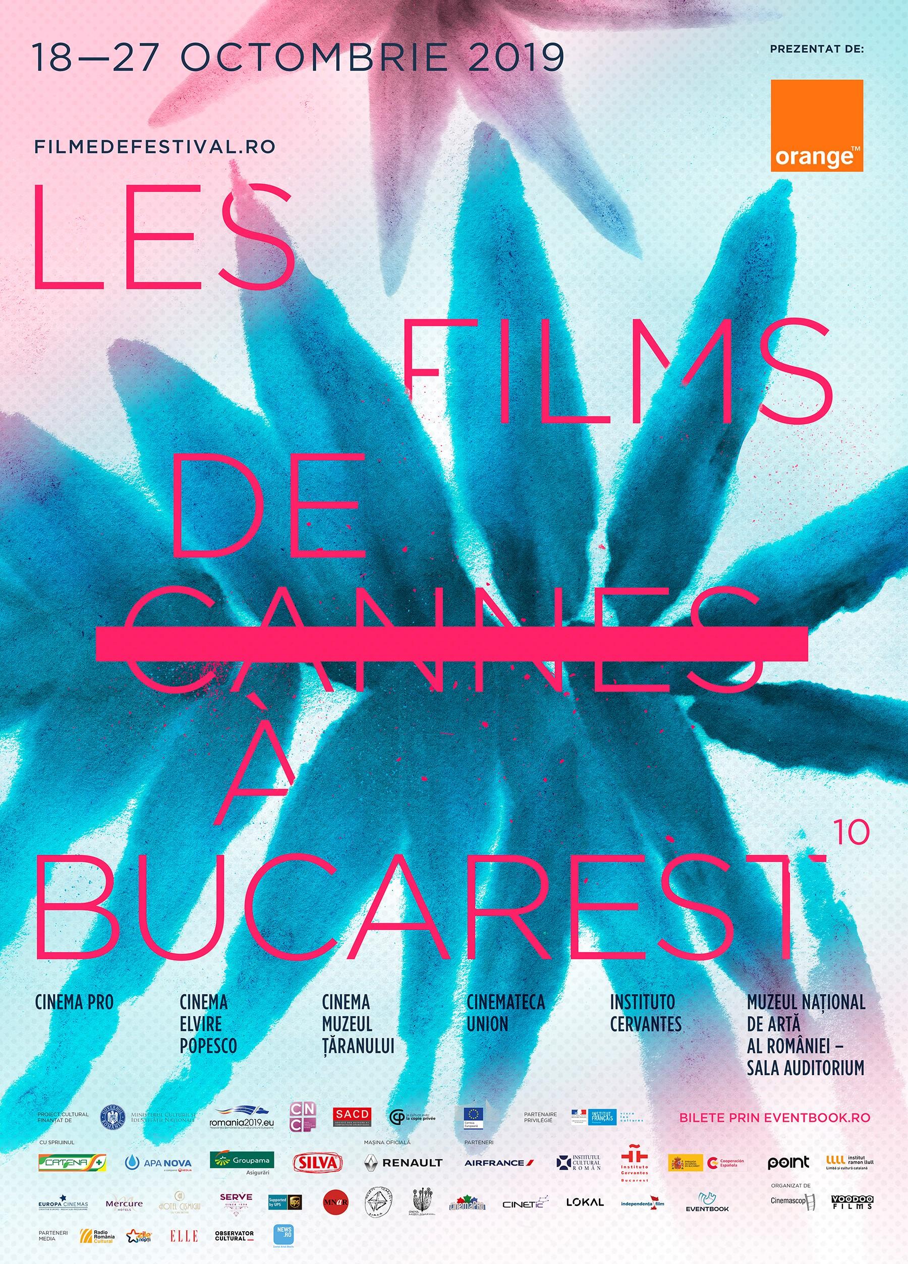 Poster LFDC2019