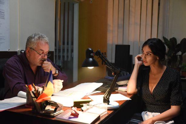 Teodor Corban si Madalina Ghenea_Urma_foto Alex Damian