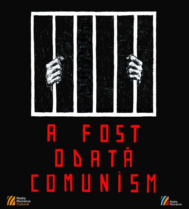 Vizual A fost odata comunism.jpg