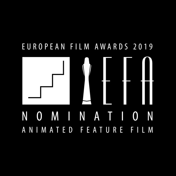 18_EFA2019_Nomination_ANIMATED_FEATURE_FILM_White