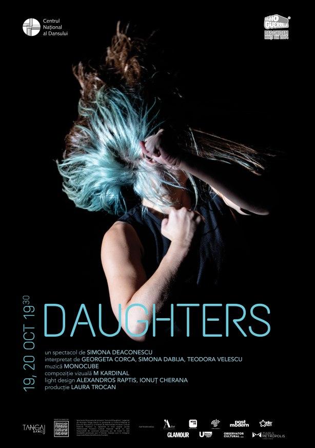 Daughters_Geta_web_small (1)