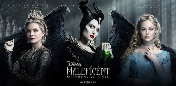 maleficent-mistress-of-evil-751940l