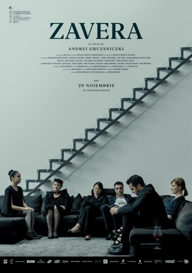 Poster Zavera.jpeg