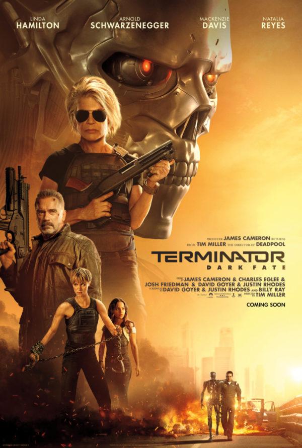 terminator-dark-fate-832464l