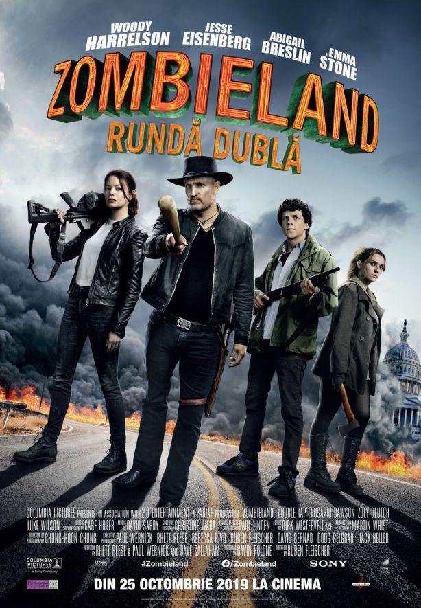 zombieland-double-tap-423991l-1600x1200-n-8e2ed94f
