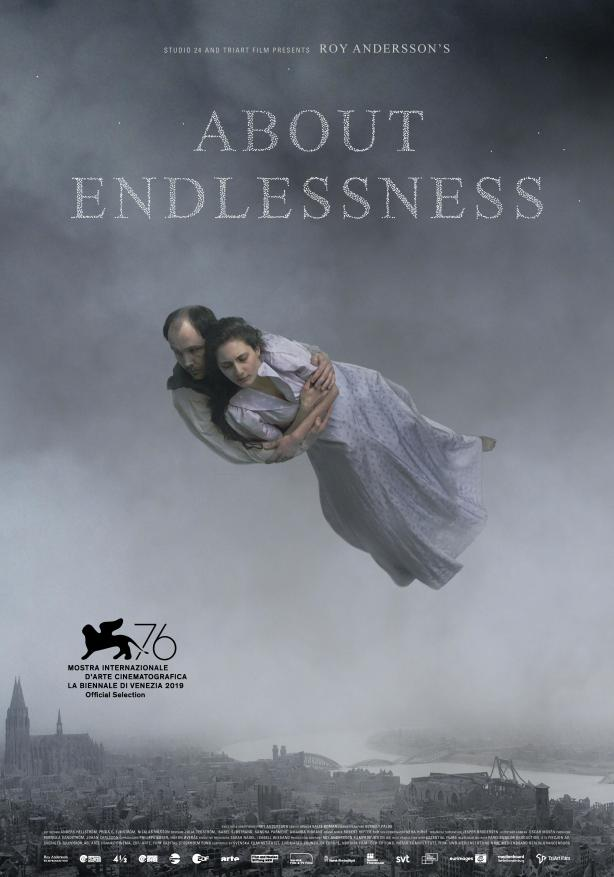 Poster About Endlessness, r. Roy Andersson.jpg