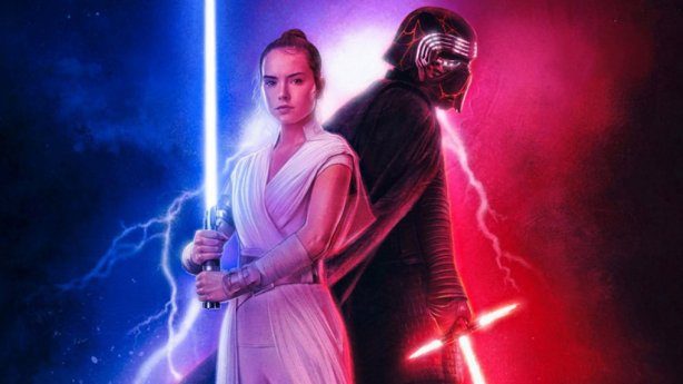 the-final-trailer-for-star-wars-the-rise-of-skywalker-will-debut-on-monday-social.jpg