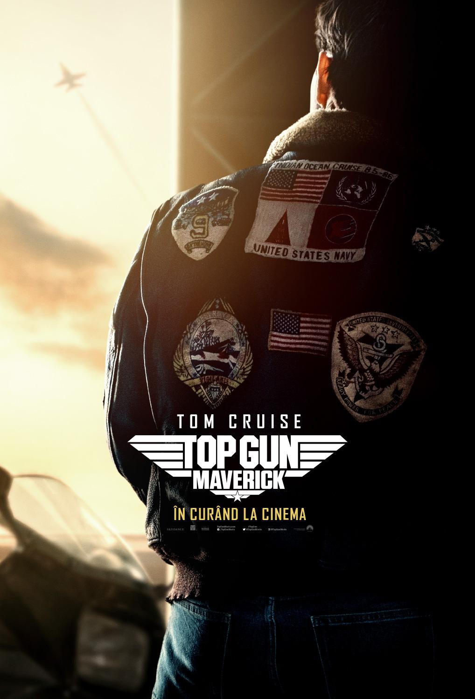 Top Gun Ro.jpg