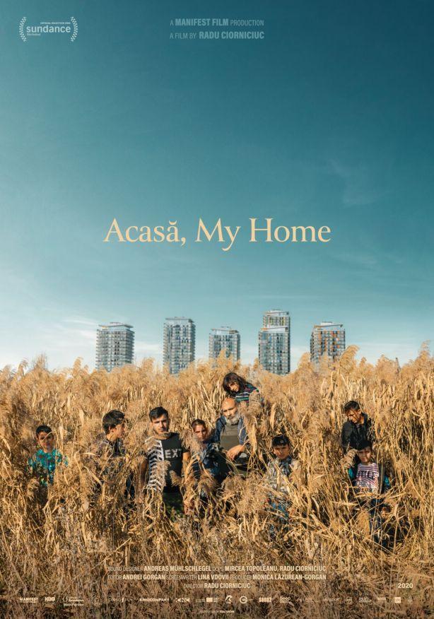 Acasa_poster international_web