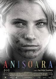 Anishoara