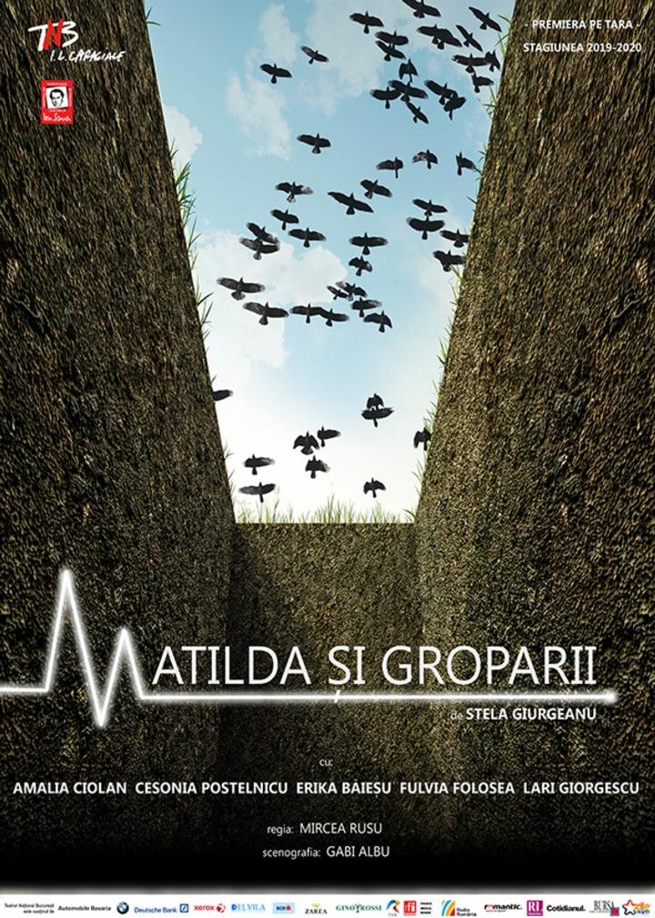 Afis_Matilda si groparii