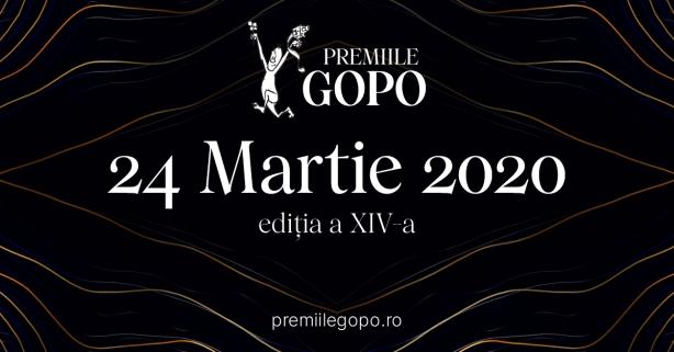 GOPO _1200-x-628