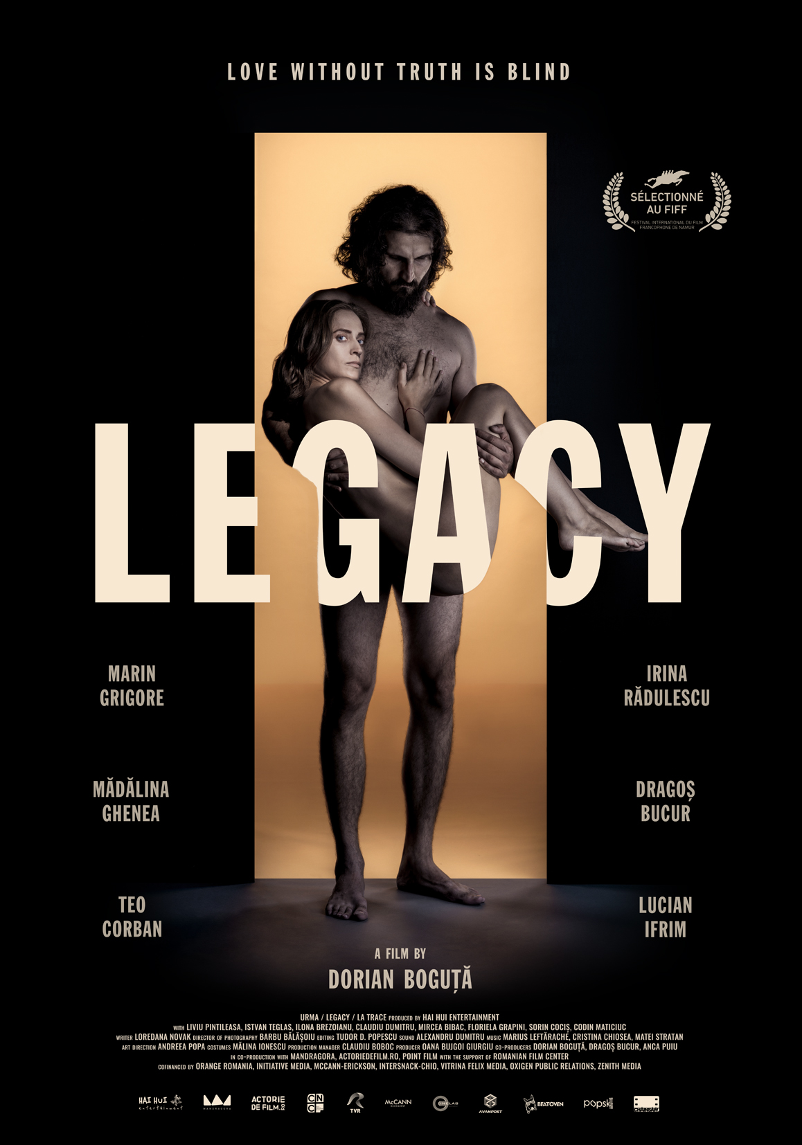 Legacy_poster web