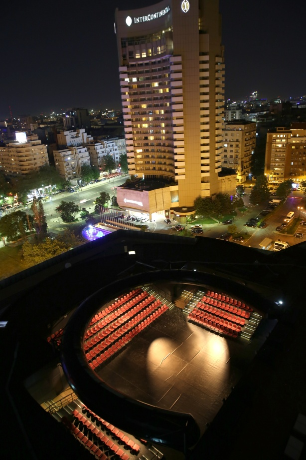 TNB_Amfiteatru 4