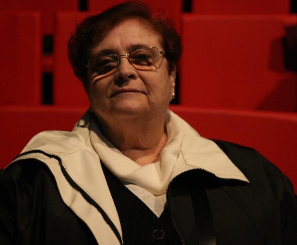 Cristina Ionescu (2)
