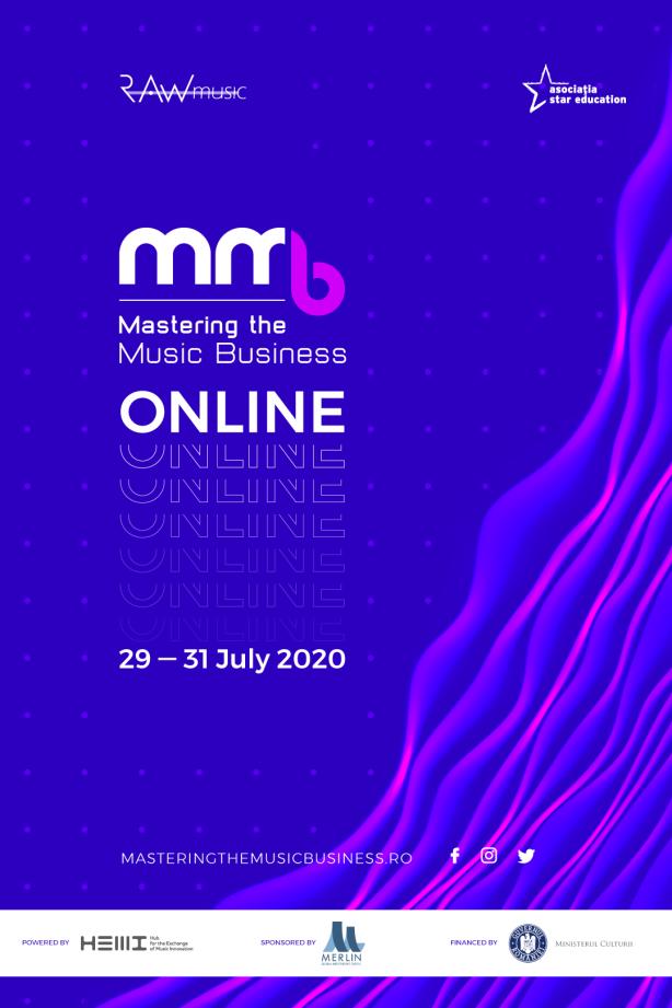 MMB-Online_Vertical