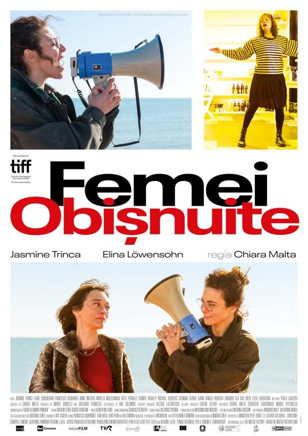 FEMEI_OBISNUITE_POSTER