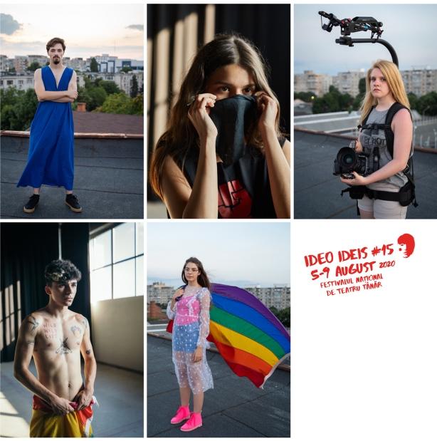 IDEO IDEIS_personaje campanie